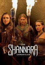 71031-shannara-chronicles