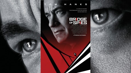Bridge-of-Spies-New-Poster