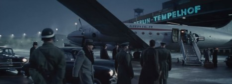 Bridge-of-Spies-Trailer-Japan-Tom-Hanks-1024x371