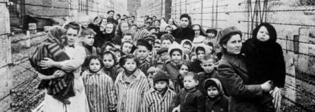 campo-di-concentramento