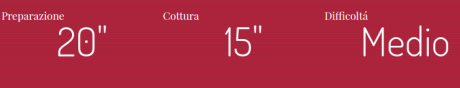 Istantanea_2016-03-11_14-22-55