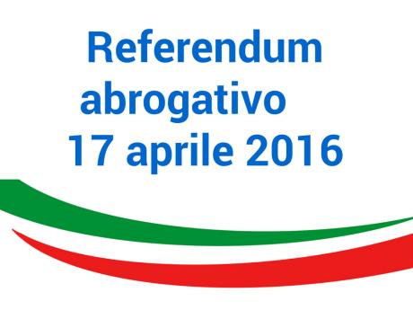 CReferendum 2016_icona