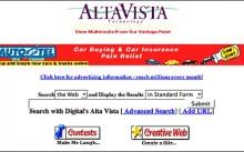 yahoo-saluta-altavista-il-primo-vero-motore-di-ricerca-Altavista_Google_Yahoo_motore_ricerca_abbandono_eliminato-800x500_c