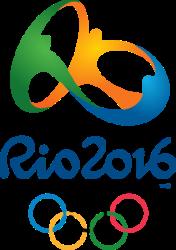 211px-Rio_giochi_2016.svg