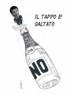 forattini_vignette_15-tappo-fanfani