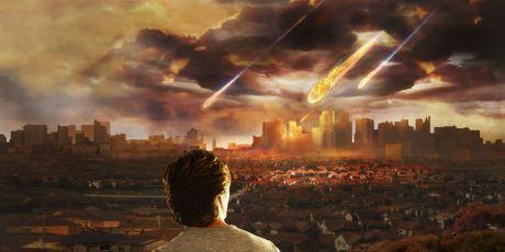 profezie-fine-del-mondo-apocalisse