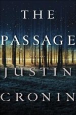 220px-The_Passage_(Justin_Cronin_novel_-_cover_art)